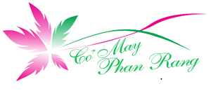 Shop Hoa Phan Rang – Cỏ May